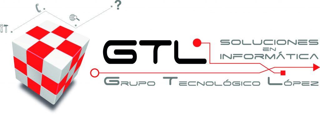 Identificar sitio de empresa GTL
