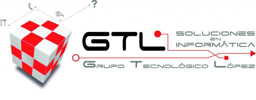 Grupo Tecnológico López